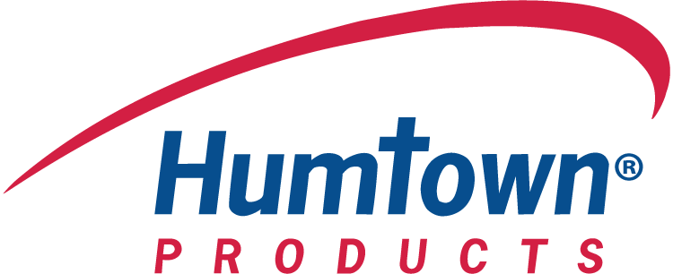 Humtown-Logo