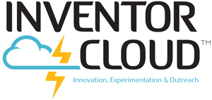 Inventor-Cloud-Logo-With-Tagline-RGB-(1)