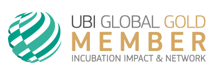UBI-Global-Gold-Member-(1)