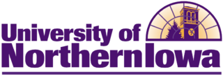University_of_Northern_Iowa_logo