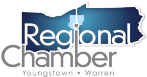 Youngstown-Warren-Regional_web