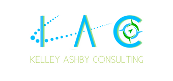 Kelley Ashby Consulting Logo