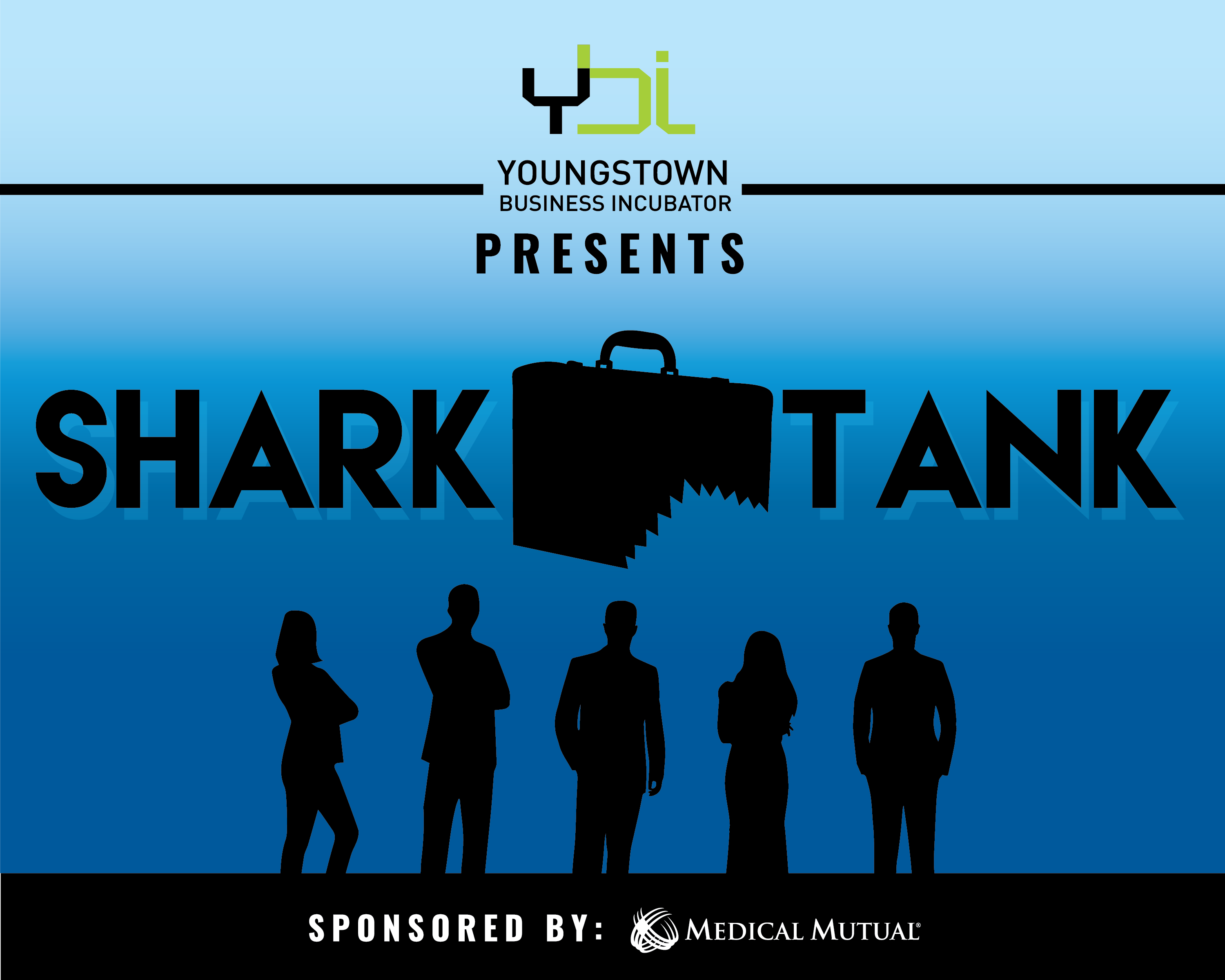 ybi_sharktank_final