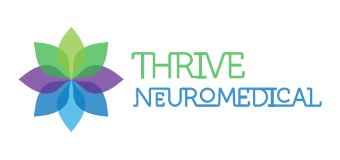 thrive neuromedical