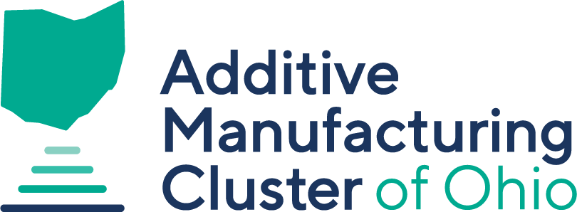 Additive Manufacturing Cluster_color