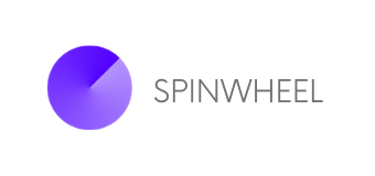 Spinewheel Solutions