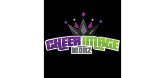 Cheer Image Iconz