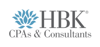 HBK CPA's and Consultants