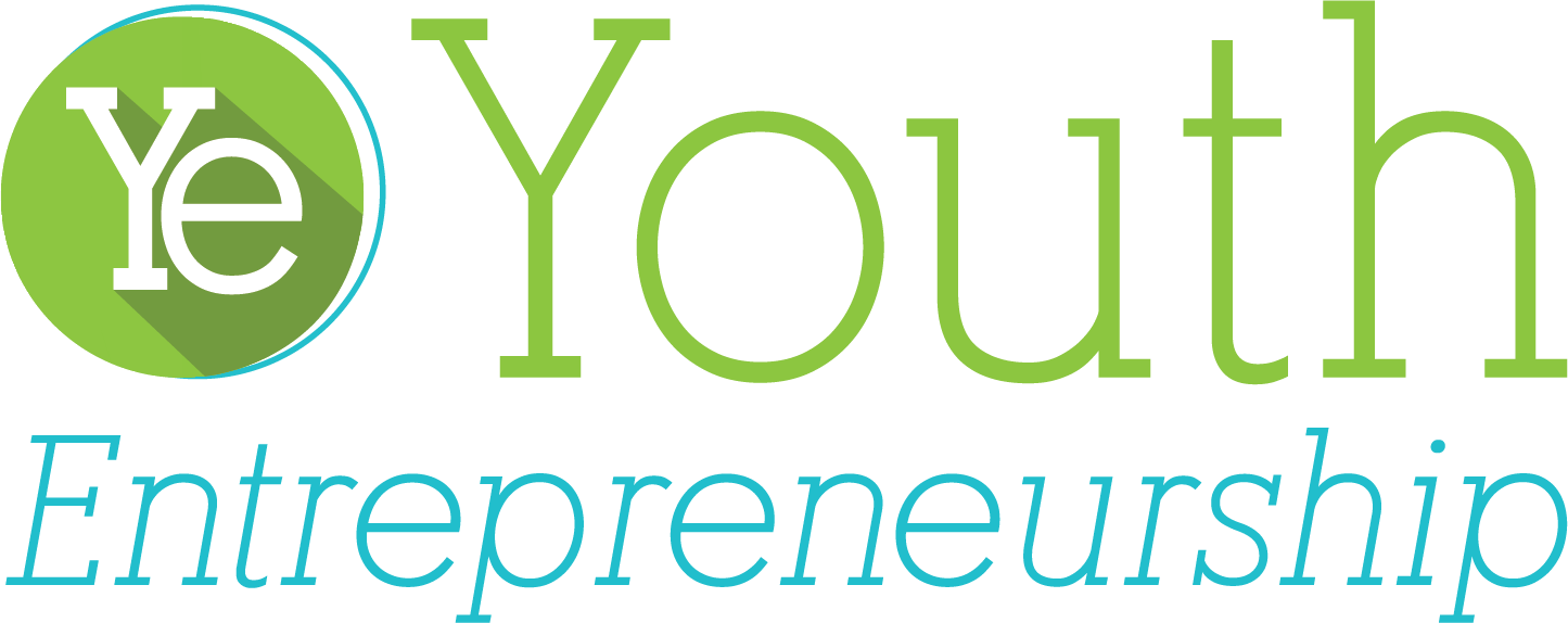 Youngstown Business Incubator Youth Entrepreneurship Program Logo PNG