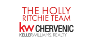 The Holly Ritchie Team Keller Williams Chervenic Realty